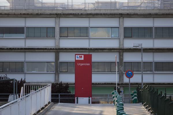 https://attac.es/wp-content/uploads/2020/11/Hospital-Infanta-Leonor-Vallecas-1.jpg
